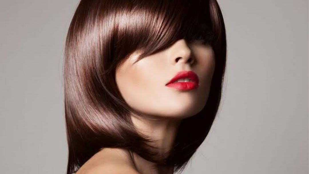 Best Salons In Gurgaon Importance Of Finding The Ideal One Glitz Studio